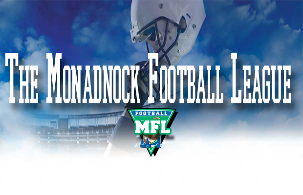MFL DL 2015 copy