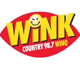 98.7 WINK